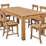lesung-tafel