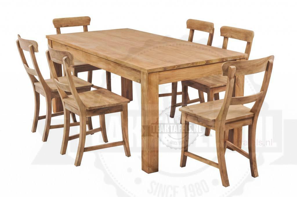 Lesung tafel