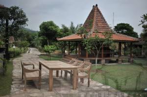 teak stationsstoel (7)