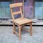 teak-stoel-mariotto
