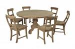 teak-tafel-rond-140cm