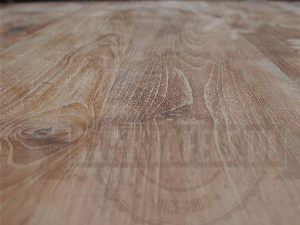 teak-tafel-rond-140cm-3