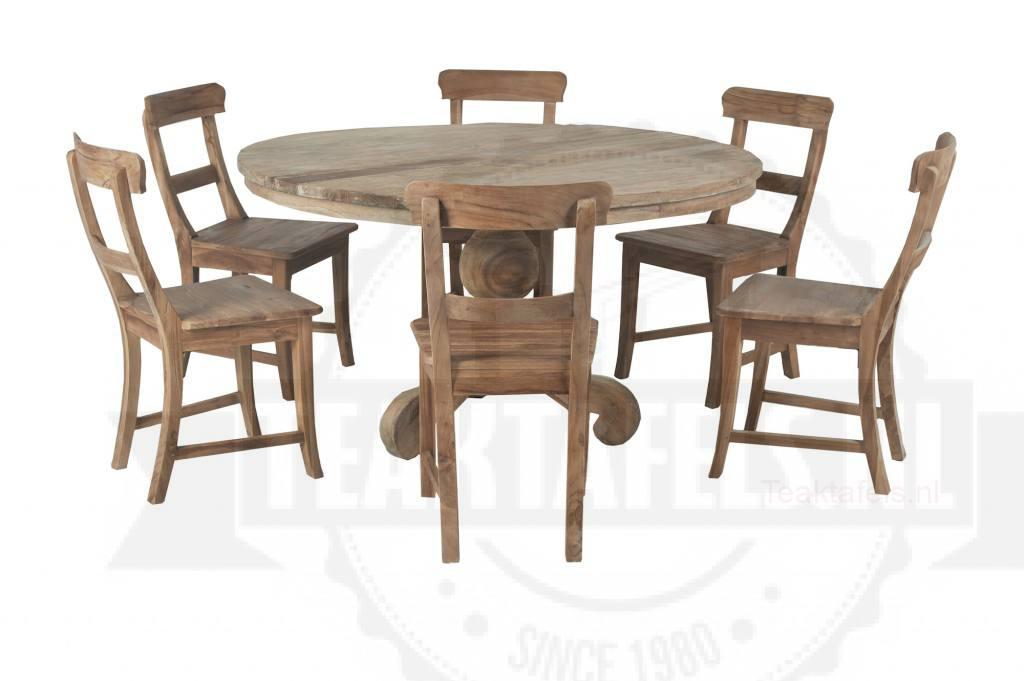 teak-tafel-rond-140cm-dingklik