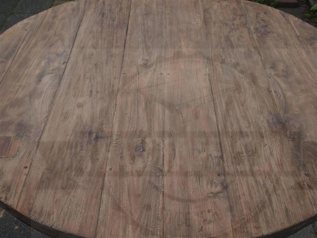teak-tafel-rond-140cm-dingklik-2
