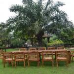 teak-tuintafel-400-100-12-stoelen (3)