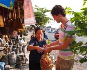 indonesie-meubelen-kopen