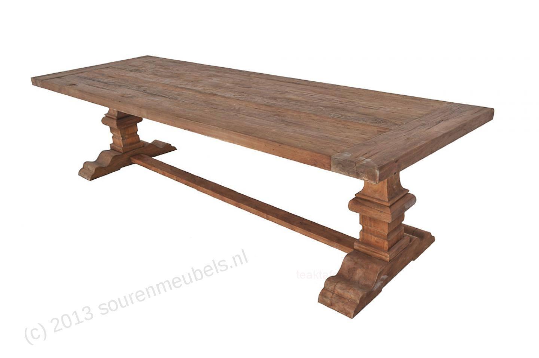 Krassen Tafel Verwijderen : Onderhoud teak tafels u teaktafels